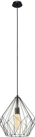 EGLO (49257) CARLTON Függőlámpa