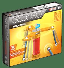 Geomag Mechanics M1