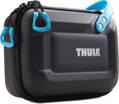 Thule pokrowiec na kamerę GoPro TLGC101
