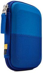 Case Logic torba za prenosni disk HDC-11, modra
