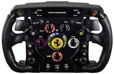Thrustmaster Ferrari F1 volan, snemljiv