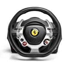 Thrustmaster kierownica TX Ferrari 458 Italia