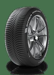 Michelin pnevmatika CrossClimate 225/55 R17 101W XL