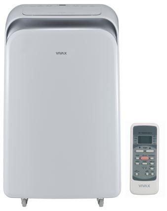 Vivax klimatska naprava ACP-12PT35AEH