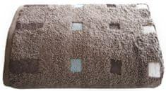 Framsohn ručnik Quattro, 80x160 cm