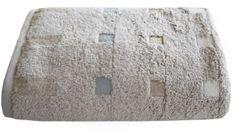 Framsohn Ręcznik Quattro 80 x 160 cm