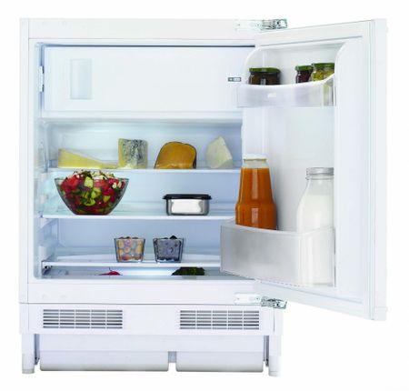 BEKO BU 1153 Beépíthető hűtőszekrény