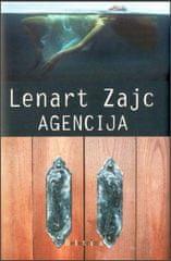Lenart Zajc: Agencija