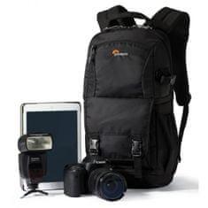 Lowepro nahrbtnik Fastpack 150 AW II