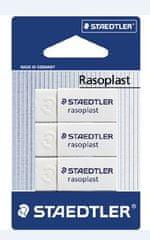 Staedtler gumica Rasoplast, 3/1