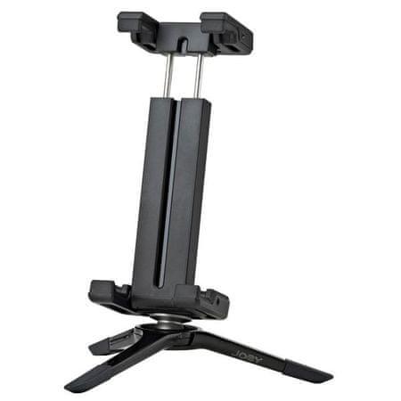 Joby stojalo za tablične računalnike GripTight Micro Stand