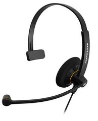 Sennheiser slušalice SC 30 USB ML