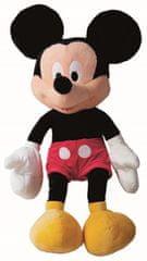 Disney Mickey plyš 65 cm