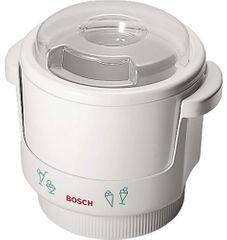 Bosch MUZ 4 EB 1