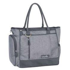 Babymoov Torba na pieluchy Essential Bag