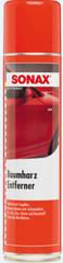 Sonax odstranjivač smole, 400 ml