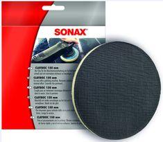 Sonax Claydisc, 150 mm