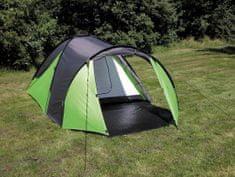 Eurotrail šator Mount Whitney