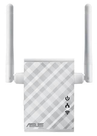 Asus ojačevalec brezžičnega signala RP-N12