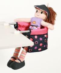 Bayer Chic Játék babaülés asztalhoz
