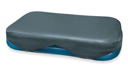 Intex 58412 krycí plachta na bazén obdélník 3,05 x 1,83 m