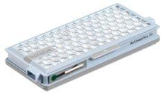Miele Filtr AirClean Plus SF-AP 50