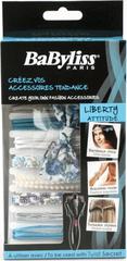 BaByliss 799506 Twist Liberty doplňky