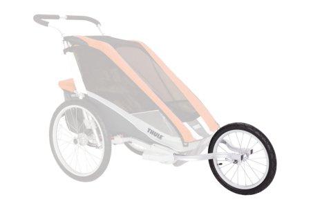 Thule tekaški set dodatkov za voziček Corsaire 1