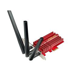 Asus PCE-AC68 (90IG00R0-BM0G00)