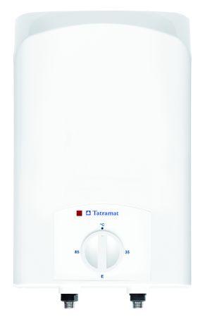 Tatramat EO 5 N Elektromos bojler