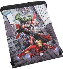 Avengers vrečka za copate Marvel Avengers