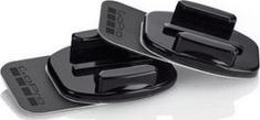 GoPro Removable Instrument Mounts Tapadókorong rögzítésű kameraállvány