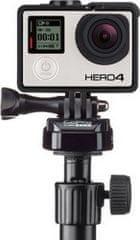 GoPro Mic Stand Mount Kameraállvány