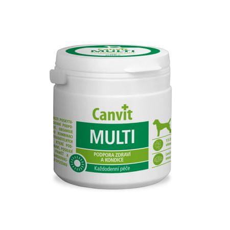 Canvit Multivitamin kutyáknak, 500 g