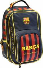 FC Barcelona Ovalni Ruksak FC Barcelona Basic