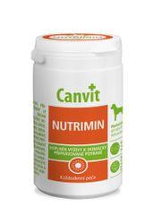 Canvit suplement diety dla psa Nutrimin - 100 g