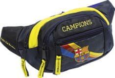 FC Barcelona Torbica za oko struka Barcelona
