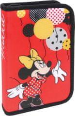 Disney Puna pernica s dvjem odjeljcima Minnie