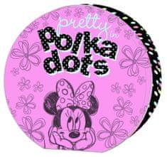 Disney hranilnik s ključem Minnie