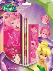 Disney otroški set Fairies