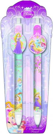 Disney kemijska olovka Princess 2/1