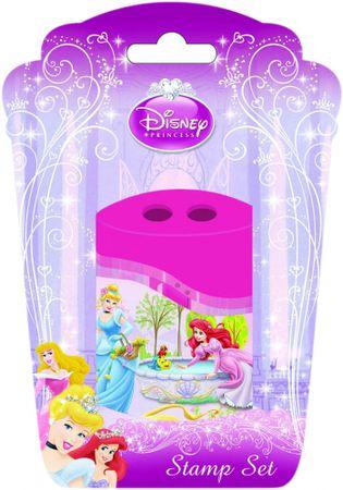 Disney dvostruko šiljilo Princess