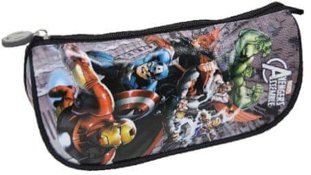 Avengers ovalna peresnica Marvel