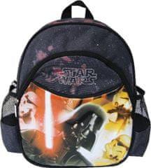 Star Wars Dječji ruksak Darth Vader