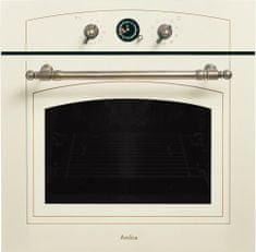 Amica EBR 7331 W AA Beépíthető sütő