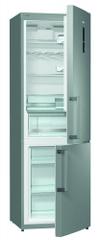 Gorenje kombinirani hladnjak RK 6192 LX