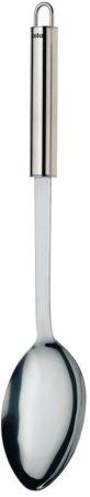 Kela žlica za serviranje Rondo KL-19007