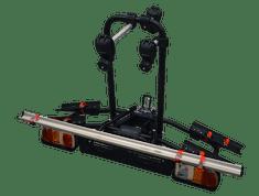 Menabo Naos Kiegészítő adapter
