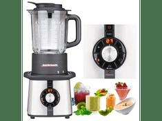 Gastroback 41020 Cook&Mix Szakácsmixer