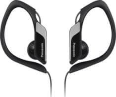 PANASONIC RP-HS34E Fülhallgató